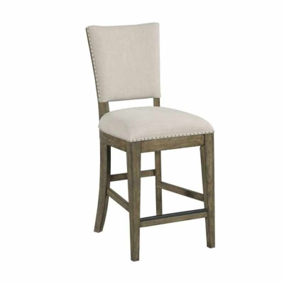 Kincaid Kimler Counter Height Chair