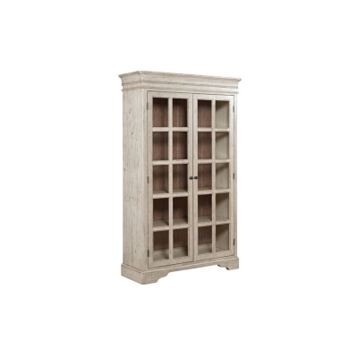 Kincaid Clifton China Cabinet