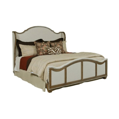 Kincaid Crossnore California King Bed Complete