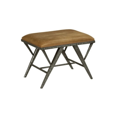 Kincaid Crafters Metal Bench
