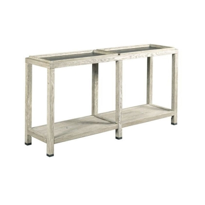 Kincaid Elements Console Table
