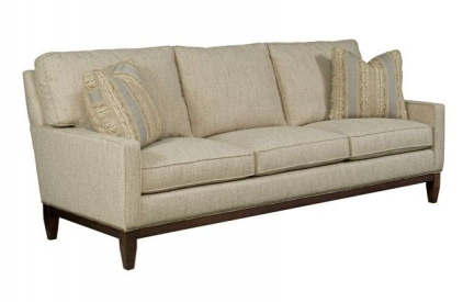 Kincaid 698 86 sofa groups montreal sofa discount for Affordable furniture montreal