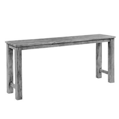Kingsley Bate Console Table
