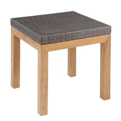 Kingsley Bate Side Table