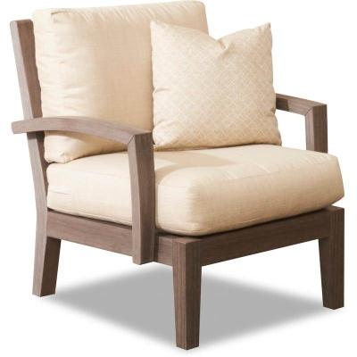 Klaussner Outdoor Chair