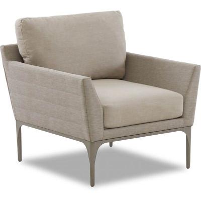 Klaussner Outdoor Retreat Chair