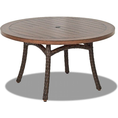 Klaussner Outdoor 54 Dining Table