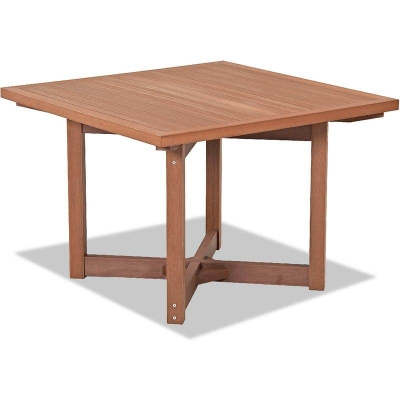 Klaussner Outdoor 42 Inch Dining Table