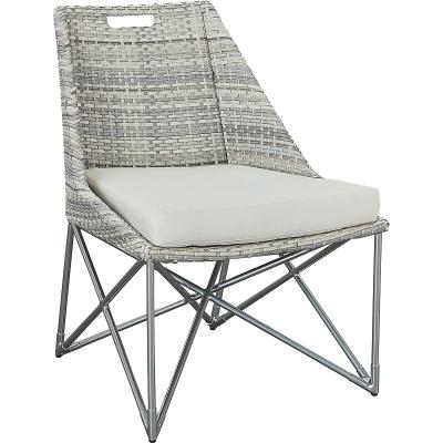 Lane Venture Dining Side Chair