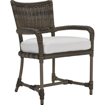 Lane Venture Dining Chair
