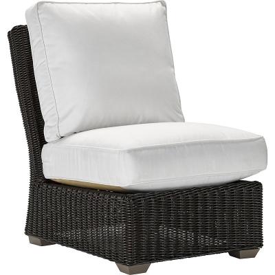 Lane Venture Armless Chair