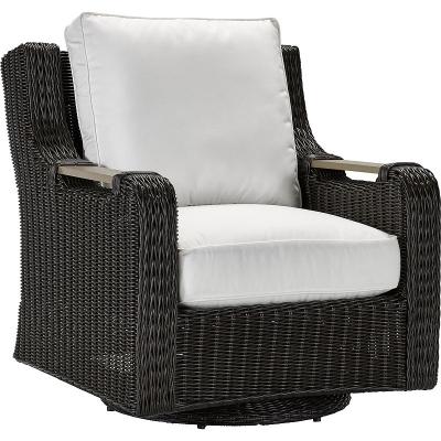 Lane Venture Swivel Chair