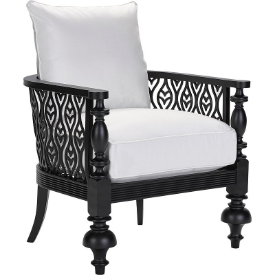 Lane Venture Accent Chair