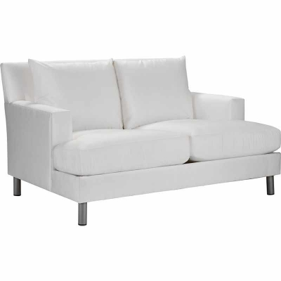 Lane Venture Loveseat