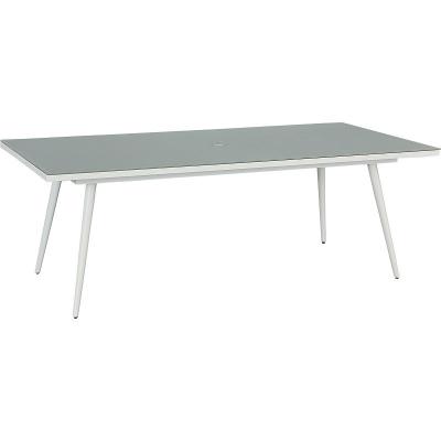 Lane Venture Rectangular Dining Table