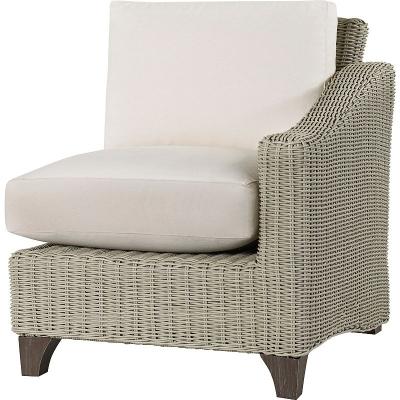 Lane Venture R F Arm Chair