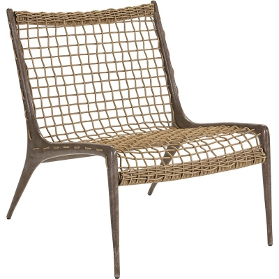 Lane Venture Occasional Chair
