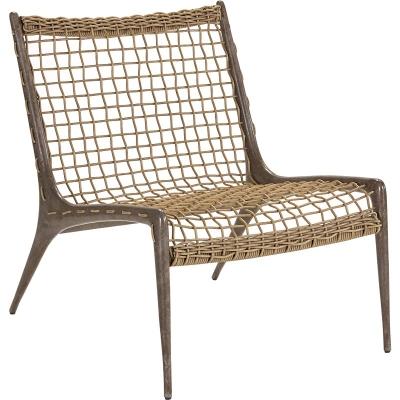 Lane Venture Occasional Chair