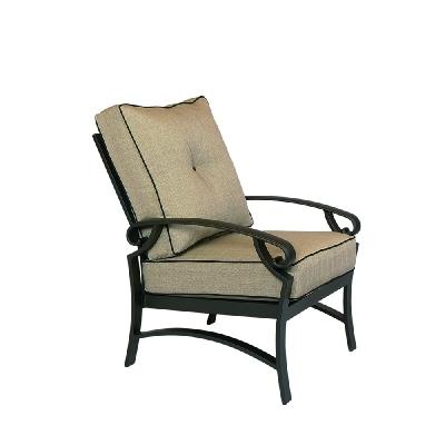 Lane Venture Lounge Chair