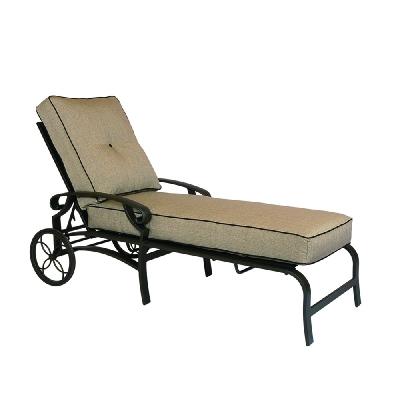 Lane Venture Chaise