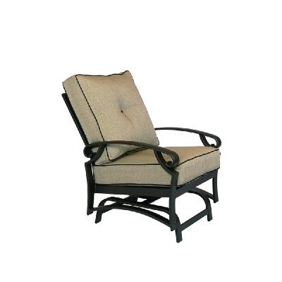 Lane Venture Spring Lounge Chair