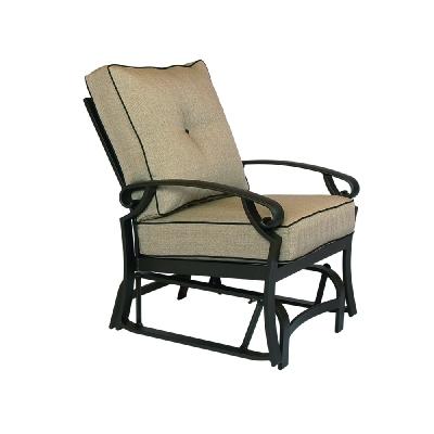 Lane Venture Glider Lounge Chair