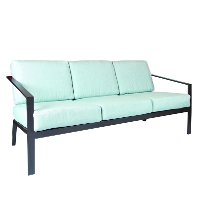 Lane Venture Sofa