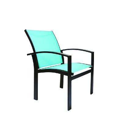 Lane Venture Dining Arm Chair