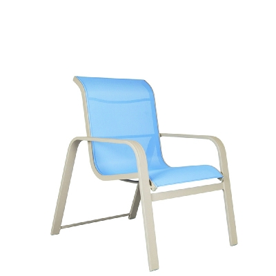 Lane Venture Dining Arm Chair Stackable