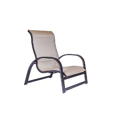 Lane Venture Pool Chair Stackable