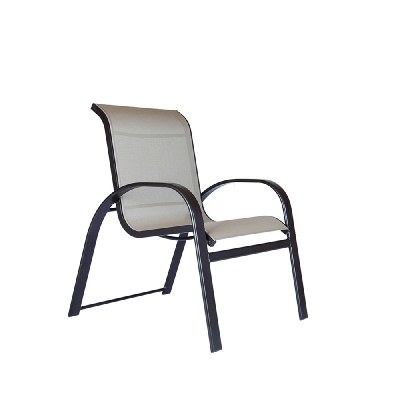 Lane Venture Low Back Dining Chair Stackable