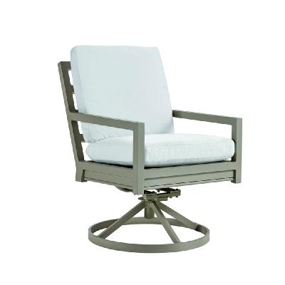 Lane Venture Swivel Dining Chair