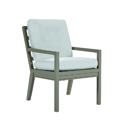 Lane Venture Dining Arm Chair