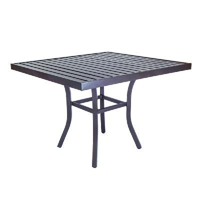 Lane Venture Square Dining Table