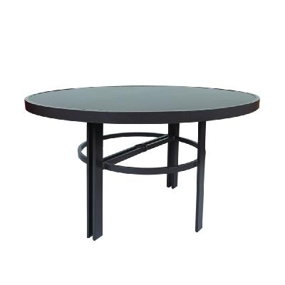 Lane Venture Round Dining Table