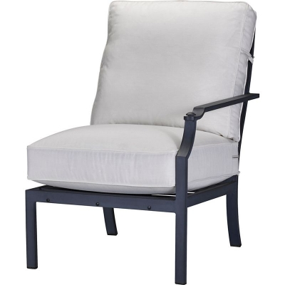 Lane Venture RF One Arm Chair