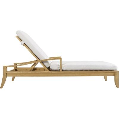 Lane Venture Adjustable Chaise