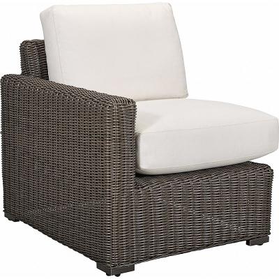 Lane Venture LF One Arm Chair