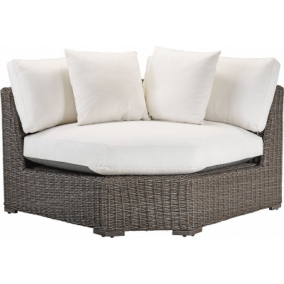 Lane Venture Corner Chair