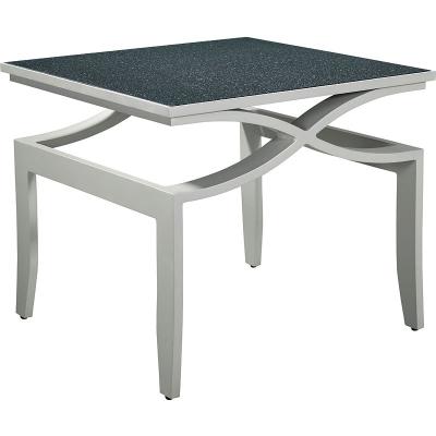 Lane Venture Square End Table