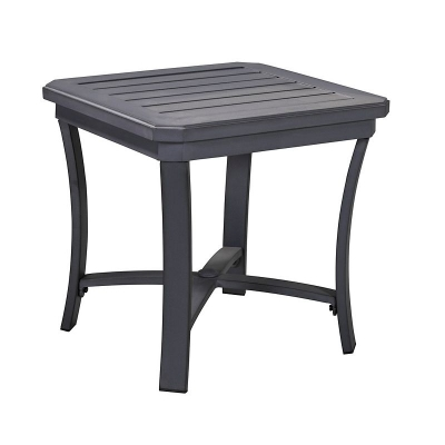 Lane Venture Accent Table