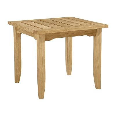 Lane Venture End Table