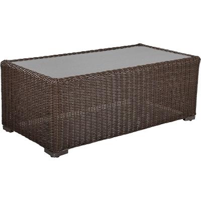 Lane Venture Rectangular Cocktail Table