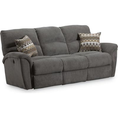 Lane Torino Double Reclining Sofa