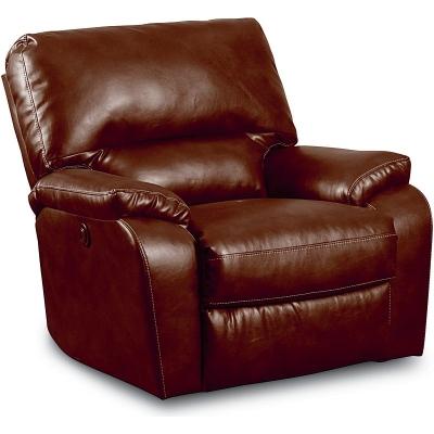 Lane 273 97 Thad Wall Saver Recliner Discount Furniture At