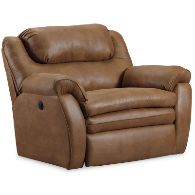Lane Snuggler Recliner with Power