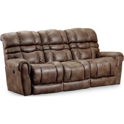 Lane Double Reclining Sofa