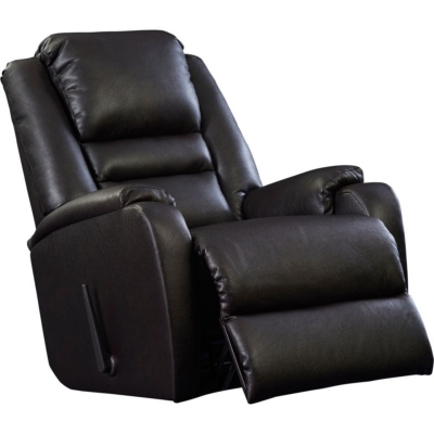 Lane Wall Saver Recliner
