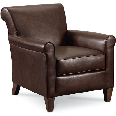 Lane Stationary Chair