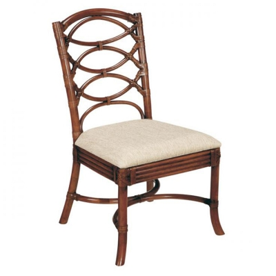 Laurelhouse designs 113280 00 manila side chair discount for Affordable furniture manila